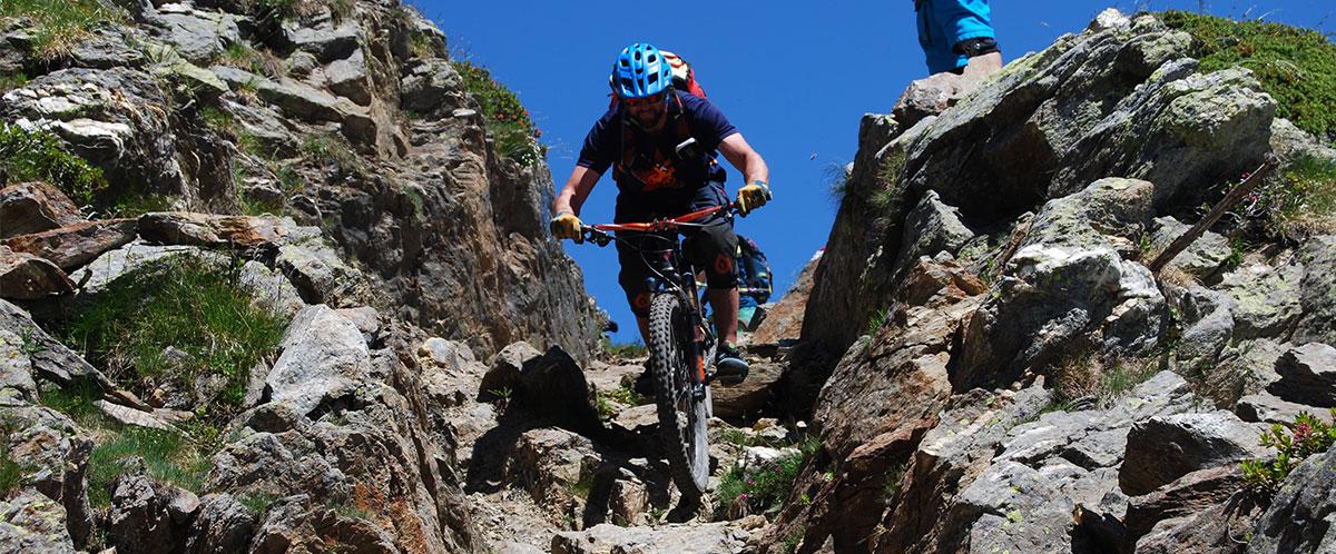 trail.trans.alp