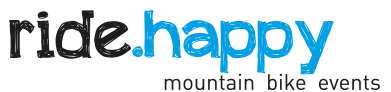 ride.happy – Mountain Bike Events